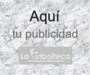 Aqu tu publicidad